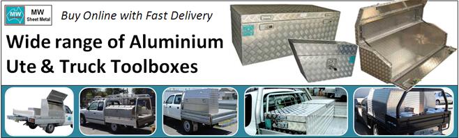 aluminum tool boxes brisbane 1
